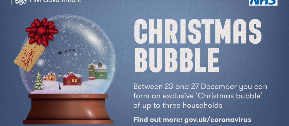 COVID-Christmas-bubble-landscape-500pix