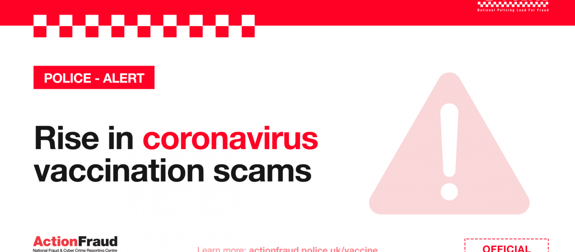 CoLP-vaccine-scams-3